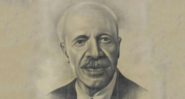 Edward James Corbett – The Man behind the Jim Corbett National Park