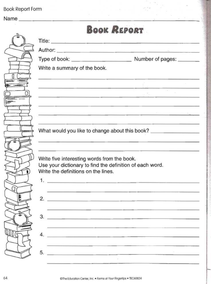 free book writing templates for word vatoz atozdevelopment co