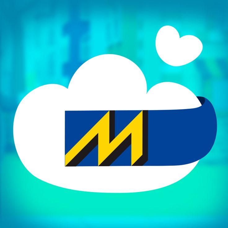 <p>A Acumuladores Moura, mais conhecida pelo nome fictício de Baterias Moura, aparece em 18º lugar. (Reprodução/Facebook/BateriasMoura) </p>
