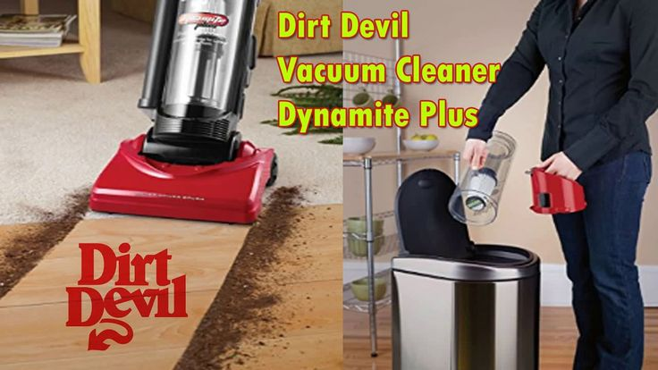 Hi Guys, today I'm reviewing the Dirt Devil Vacuum Cleaner Dynamite Plus Review CLICK HERE FOR MORE DETAILS►► http://amzn.to/2nN5rCL