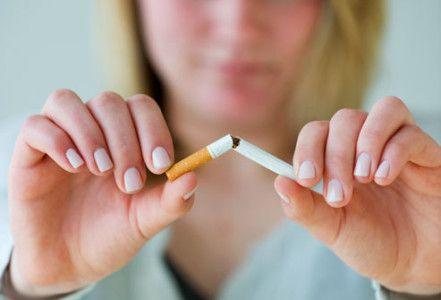 palenie-1