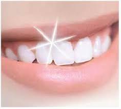 PROMOTION DES SOINS DENTAIRES DE MARS Á BUDAPEST ! Nous pouvons vous offrir 10% de remise supplémentaire sur le montant total du devis, offre valable jusqu'au 31. Mars 2017. Offre cumulable avec d'autres remises. Nous vous aidons à obtenir une radiographie panoramique gratuite dans votre propre pays à votre dentiste local.