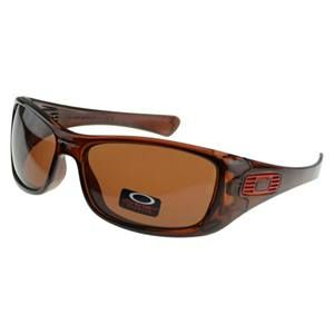 Oakley Antix Sunglasses Brown Frame Brown Lens For Sale Outlet : Cheap Oakley Sunglasses$18.91