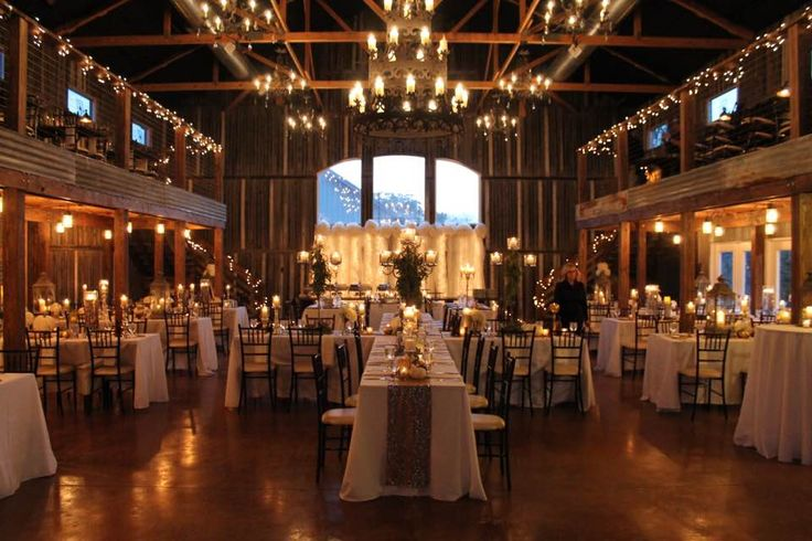 45 Best Texas Wedding Venues Images On Pinterest Wedding