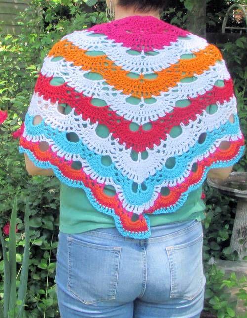 1000+ images about Crochet & Amigurumi on Pinterest Free pattern ...