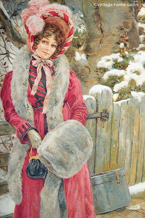 391 Best Images On Pinterest Victorian