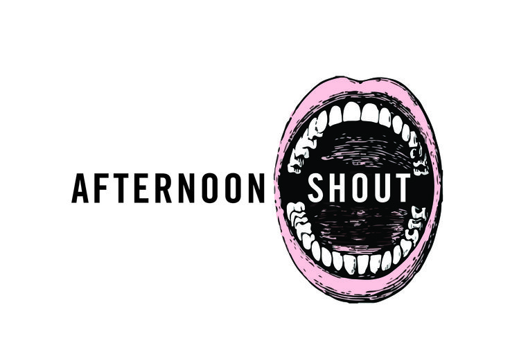 THE COLOMBO AFTERNOON SHOUT | OCTOBER | THE COLOMBO STORES & FOODHALL