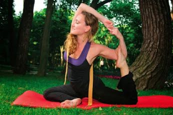 Yogic scientific self-discipline efforts to assert cause and impact, and set up concepts based upon purpose observances.Read more @ Yogic scientific self-discipline efforts to assert cause and impact, and set up concepts based upon purpose observances.Read more @ http://goo.gl/3V4kku
