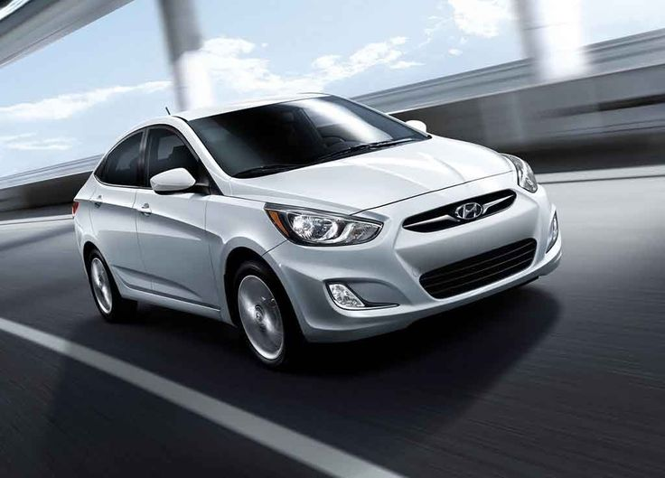 2016 Hyundai Accent Redesign and Release Date - http://carstipe.net/2016-hyundai-accent-redesign-and-release-date/