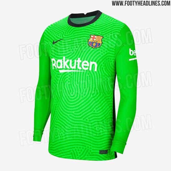 Pin By Francisco Gonzalez Gonzalez On Camisa Times In 2020 Goalkeeper Goalkeeper Kits Goalkeeper Shirts