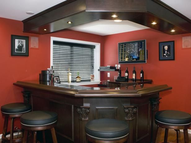 Home Bar Designs Ideas 17 best images about ultimate wet bars on pinterest wet bar Best 25 Home Bars Ideas On Pinterest Bar Designs For Home Home Bar Rooms And Home Bar Designs