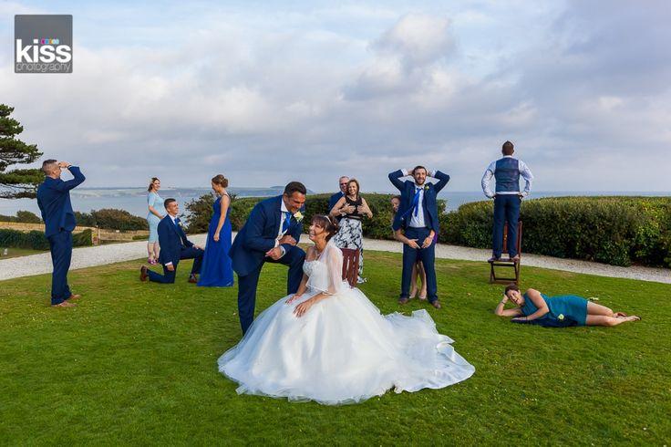 carlyon-bay-wedding-photography-5442