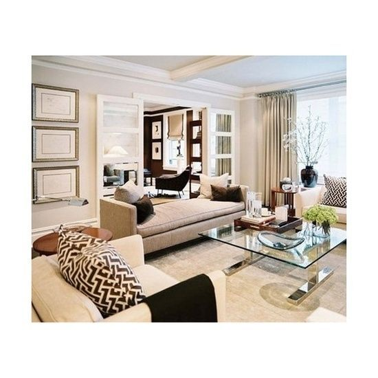 39 Best Black And Tan Living Room Images On Pinterest Homemade Home Decor Living Room And My