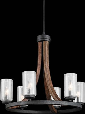 30 best images about lighting on pinterest light walls for Inexpensive rustic chandeliers