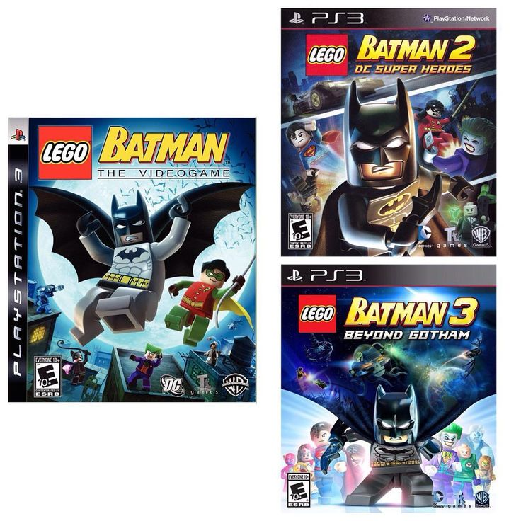 #legobatman #games #ps3 #gaming #gamer #gamers #gamergirl #gamergirls #gamerchick #gamerchicks