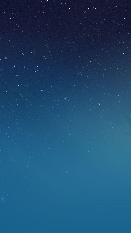 Nebula-Wallpaper-iphone-6.png 750×1,334 Pixels