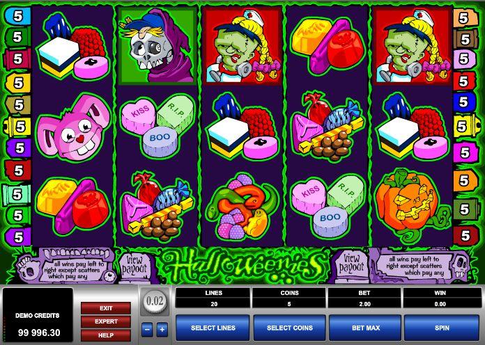 Spielen Online Casino Clubworld