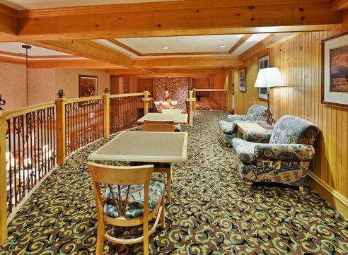 DMC #Hotels - Dhillon Management in Frisco, Texas USA