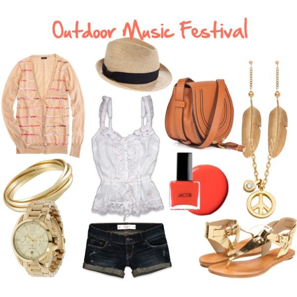 just a little excited ;): Festivals Outfits, Fest Outfits