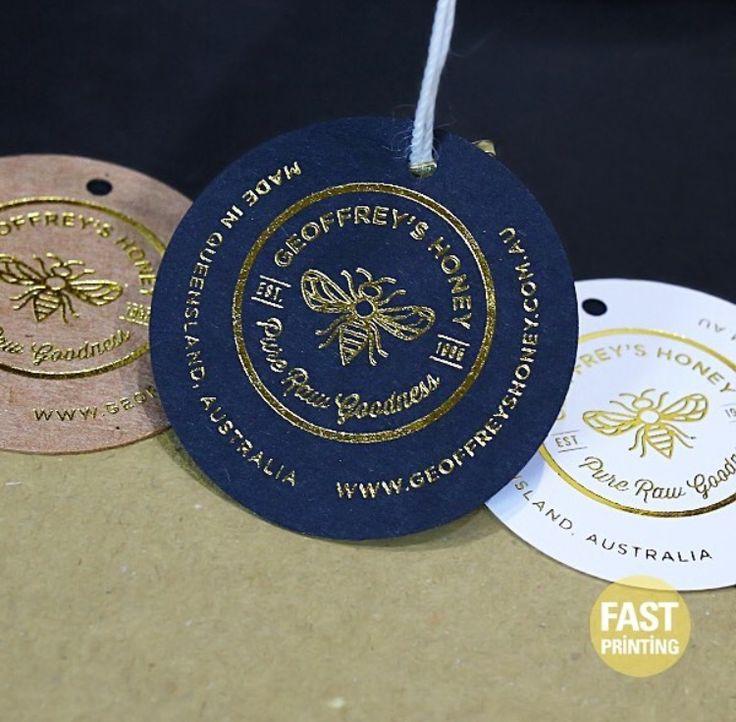 Product Tags  #swingtag #tag #product #label #printing #fastprinting #design #graphic #australia #usa #uk #wedding #invitation #FP