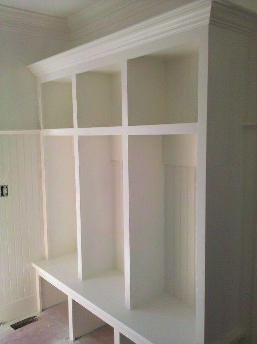 25 best ideas about garage lockers on pinterest garage
