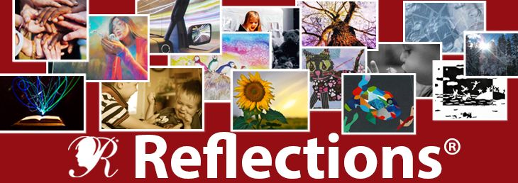 National PTA Reflections Program