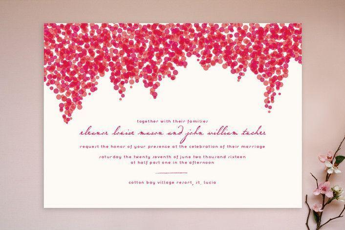 南国のお花♡フューシャピンクのブーゲンビリアが最高に可愛い♡にて紹介している画像