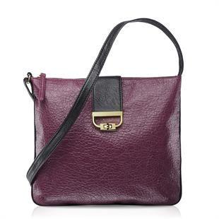 Quinn táska