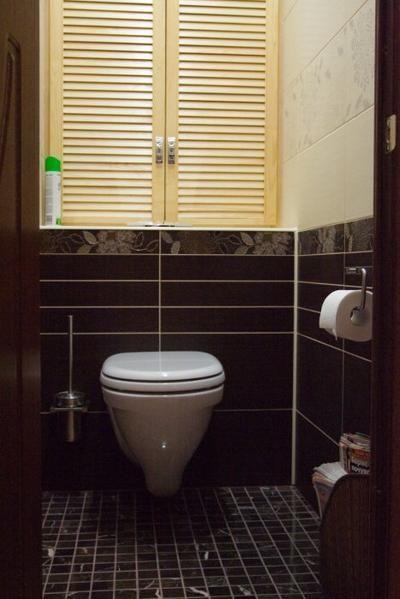 шкафчик в туалет: 18 тыс изображений найдено в Яндекс.Картинках