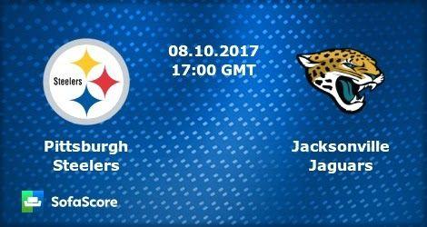 #livestream8 zdf live | #NFL | Pittsburgh Steelers Vs. Jaguars | Livestream | 08-10-2017: Advertisements Pittsburgh Steelers Vs. Jaguars…