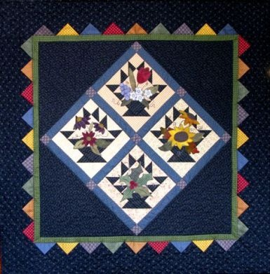 37 best Primitive Gatherings Quilt Shop/Quilts images on Pinterest ... : the needle and i quilt shop - Adamdwight.com