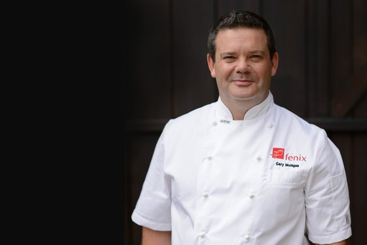 Gary Mehigan is known by over 5.7million viewers due to his pivotal role on the ratings smash hit Masterchef Australia (MCA) and Junior Masterchef. After four successful series of Masterchef, as well as Celebrity & Junior Masterchef ! & 2 under his belt, he is one of the most recognisable faces on Australian television. The show has broken ratings records in Australia and is now airing worldwide.