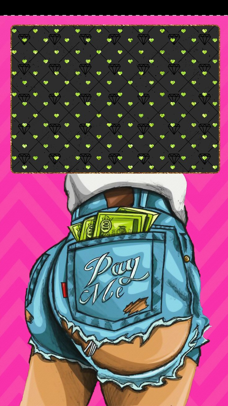 Best 25+ Dope wallpapers ideas on Pinterest | Hype wallpaper, Dope wallpaper iphone and Yeezy