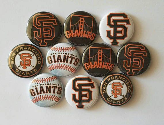 Check out this item in my Etsy shop https://www.etsy.com/listing/503981880/sf-giants-2-bottlecap-image-1-buttons