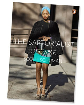 Gift Guide: Best Fashion Books   Flare.com