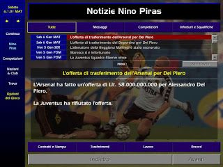 soldi e contorni: CM 01/02: 2001/02, la squadra prima di tutto