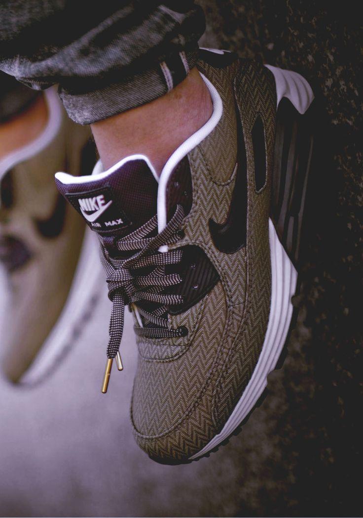Nike Air Max 90 ♥
