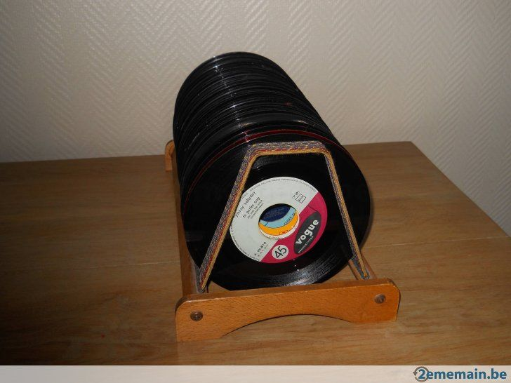 17 meilleures id es propos de disques vinyles sur for Decoration porte disque 33t