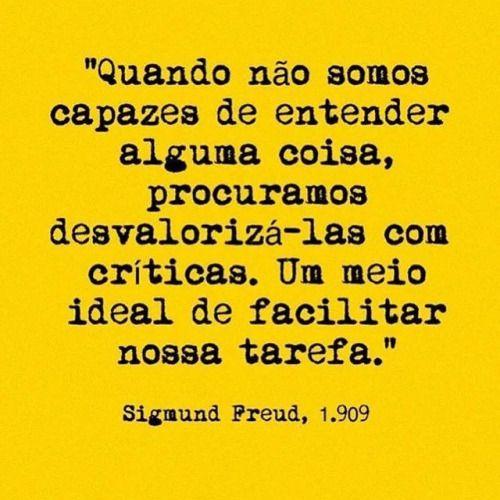 #regram @terapia_da_alma que eu super recomendo!!! #frases #citações…