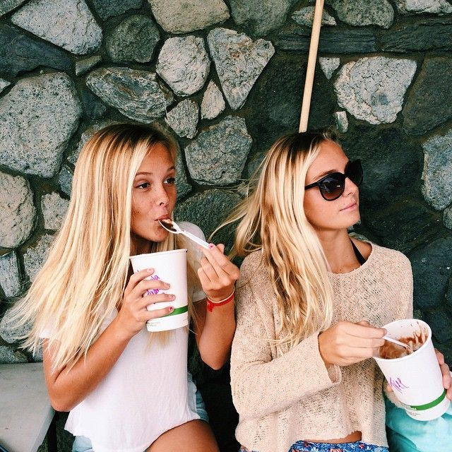 35 Best Images About Printable On Pinterest: 1000+ Images About Best Friend Pic Ideas On Pinterest