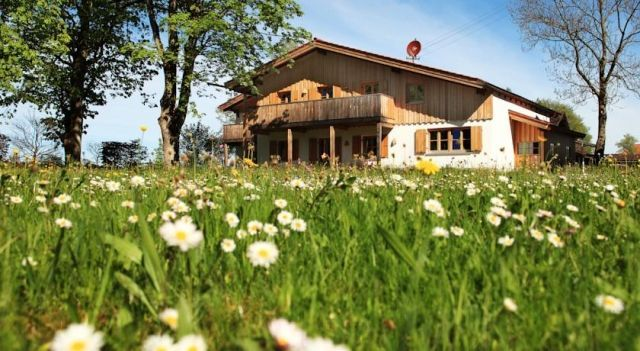 Luna Mia - #Apartments - EUR 124 - #Hotels #Deutschland #Schwangau http://www.justigo.com.de/hotels/germany/schwangau/haus-luna-mia_205202.html