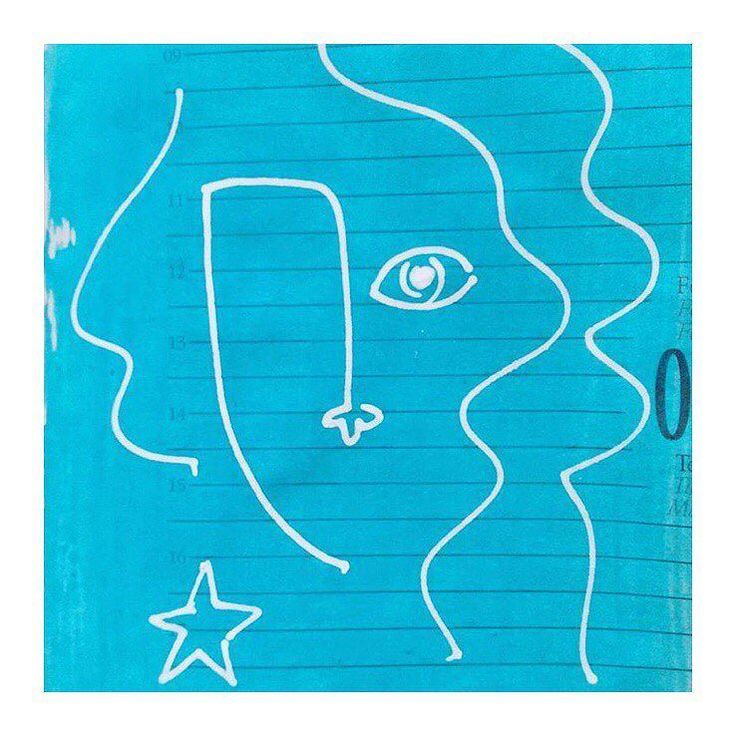 "#DayMood: ""Proteja sua alma insista numa vida criativa de qualidade"" Clarisse Pinkola Estés . Image by: @hannah23 .  #draw #deusa #eclipse #luacheia #mulheresquecorremcomlobos #hannah23 #h23imagens #joiasrenatarose #joias #renatarose #pensamento #sentimentododia #inspiraçãododia #inspiração #moodoftheday #moodofday #mooddodia #instamood #instafeelings #instagood #instacool #awesome #bestoftheday"