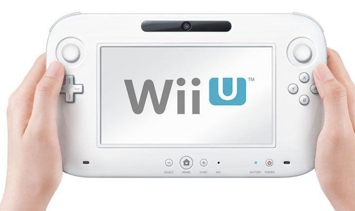 O que esperar da Big N na E3 2012?