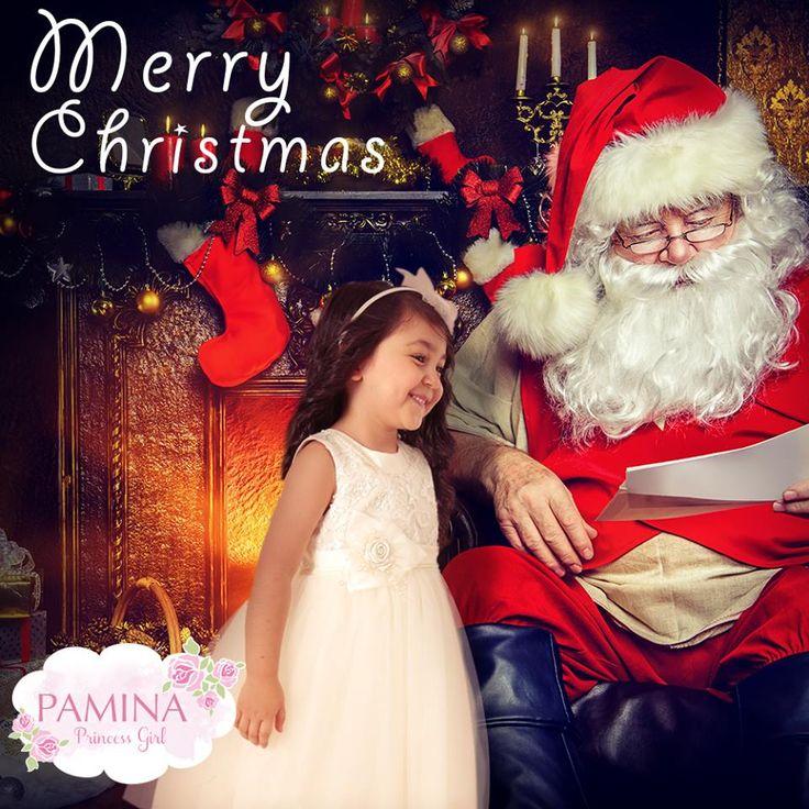 Merry Christmas! :)   #christmas #noel