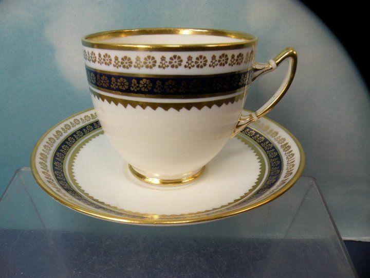 87 best un named royal albert patterns images on. Black Bedroom Furniture Sets. Home Design Ideas