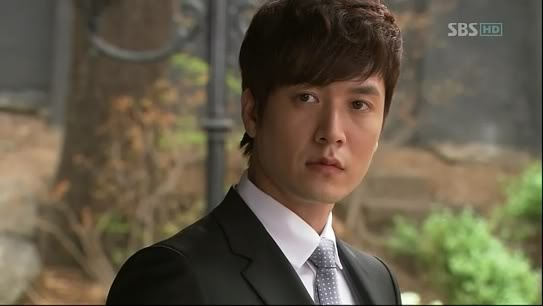 Jo Hyun Jae (49 Days)