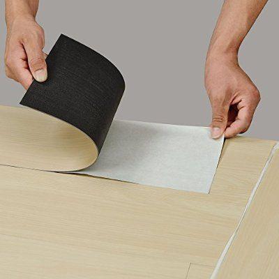 Cele mai bune 20+ de idei despre Vinyl laminat pe Pinterest - wasserfestes laminat küche