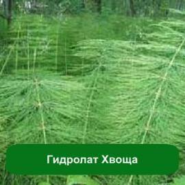 Гидролат хвоща, его свойства и применение в натуральной косметике. Натуральные гидролаты растений в косметологии, гидролат хвоща.