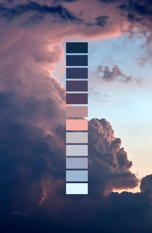 kleurtinten|cloudy www.rolgordijnwinkel.nl