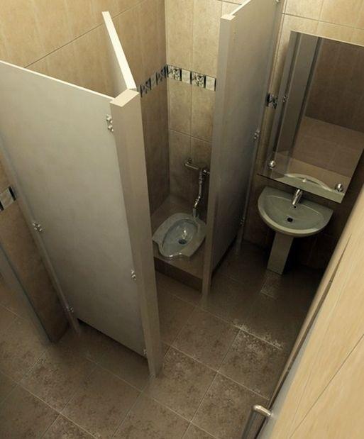 Desain Kamar Mandi Sederhana Dan Murah Terbaru Paling Bagus - Bicara tentang air, kita pasti akan teringat tentang desain kamar mandi yang bagus karena air biasanya berada di kamar mandi. Kamar mandi yang sederhana dan murah sering dicari desain nya untuk digunakan / di aplikasikan untuk rumah. Tidak banyak orang yang perduli dengan desain kamar